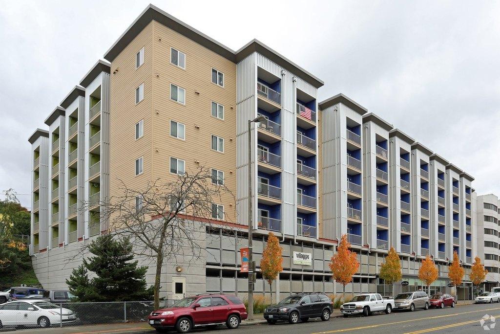 1328 Market St, Tacoma, WA 98402