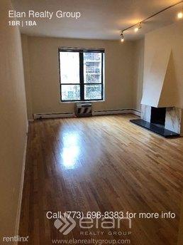 1425 N Dearborn St Apt 3C, Chicago, IL 60610
