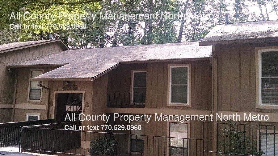 8740 Roswell Rd, Atlanta, GA 30350