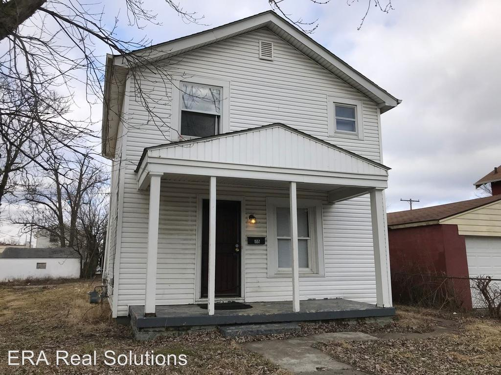 1557 Brooks Ave | Single Family House for Rent | Doorsteps.com on columbus ohio hoover reservoir lake map, columbus ohio atlas, columbus ohio region map, columbus ohio school map, columbus ohio zip code chart, columbus ohio phone map, 254 area code cities map, columbus water plant map, columbus transit map, columbus indiana people trail map, columbus ohio area code, columbus ohio home, cleveland tn zip codes map, ohio hilliard subdivisions map, columbus ohio expo center map, columbus mississppi map, columbus ohio counties by zip, ohio on us map, columbus zip code list, columbus ohio on map,