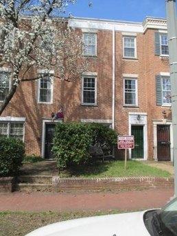 918 I St SE # 1, Washington, DC 20003