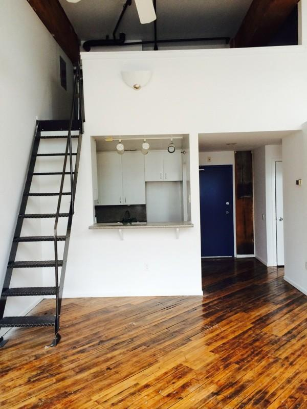 The Lofts At Chimney Hill 161 Leverington Ave Apartment For Rent