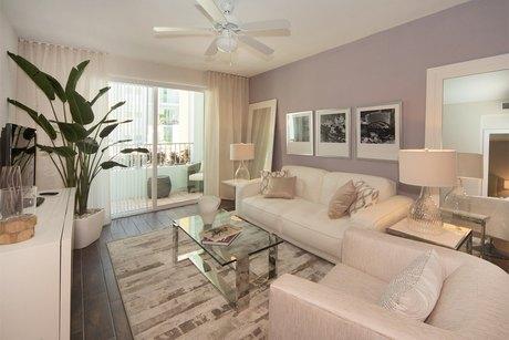 2263 SW 37th Ave, Miami, FL 33145