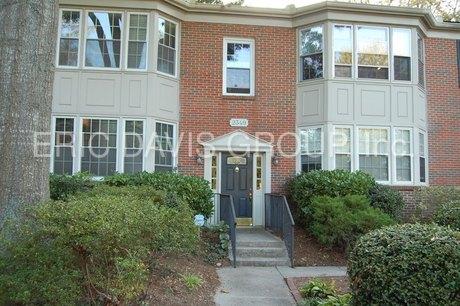 2349 Henderson Mill Rd Ne Atlanta, GA 30345