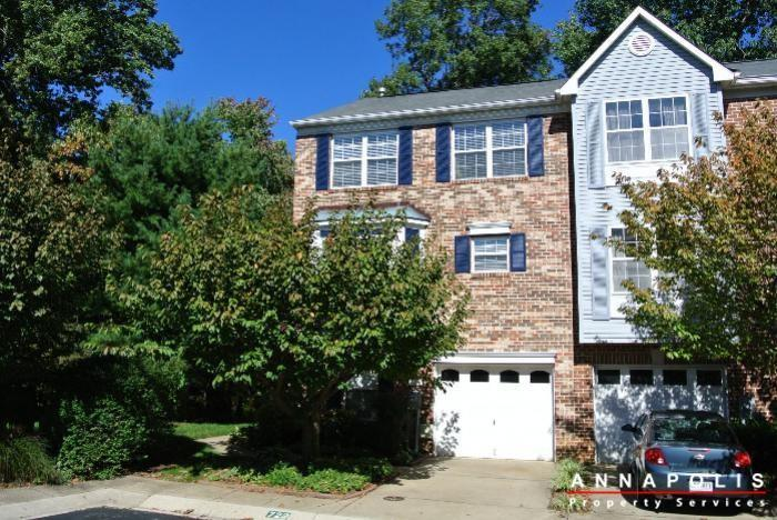 722 Spoon Ct, Arnold, MD 21012