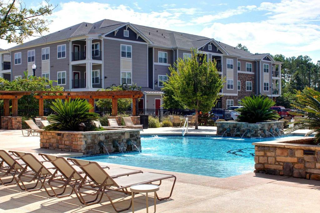 Apartments Houses For Rent In 31602 Valdosta Ga 80 Listings