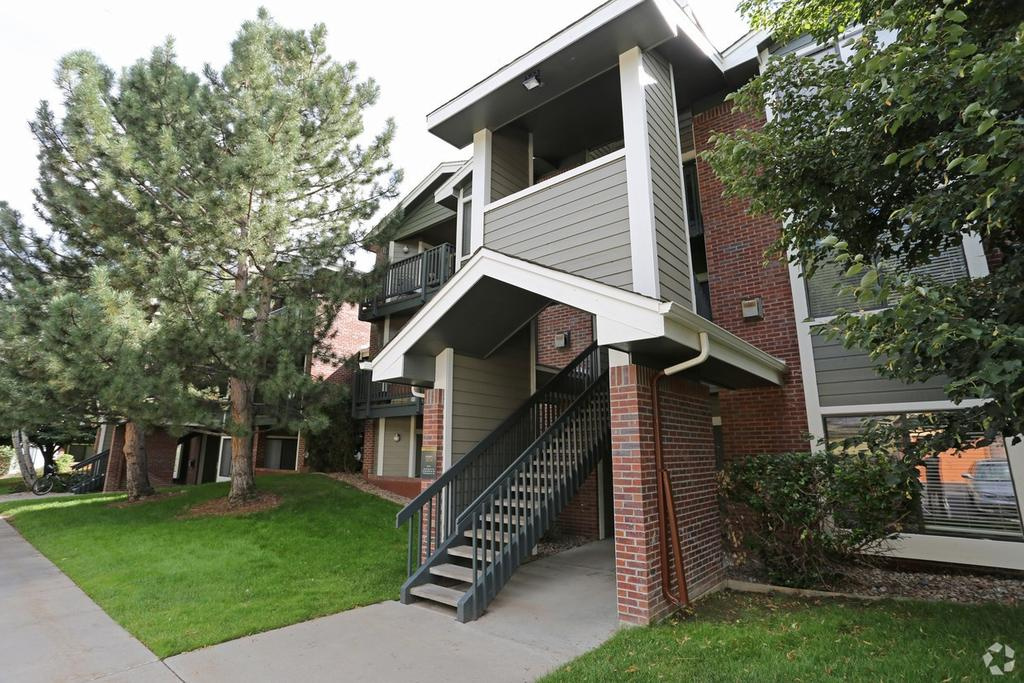2850-2890 Kalmia Ave, Boulder, CO 80301