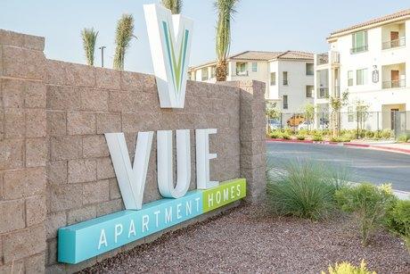 7350 W Centennial Pkwy, Las Vegas, NV 89131