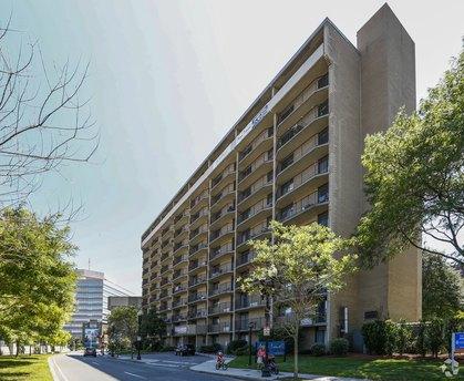 65 Martha Rd Boston, MA 02114