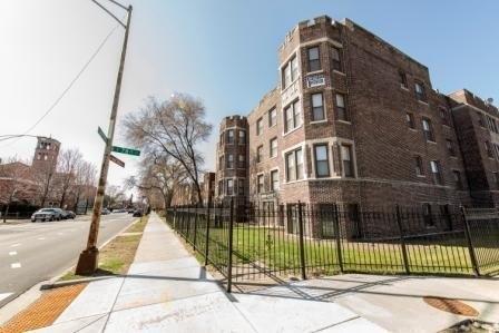 7800 S Jeffery Blvd, Chicago, IL 60649