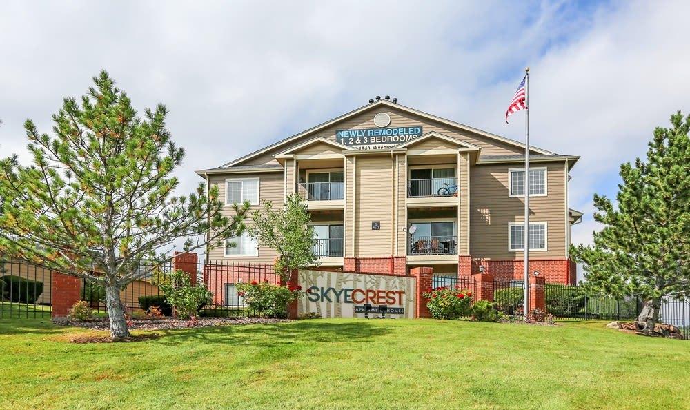 7846 W Mansfield Pkwy, Lakewood, CO 80235