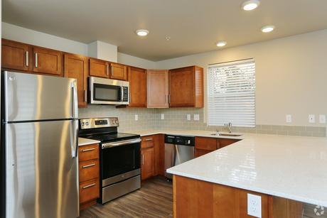 Cheap Apartments & Houses for Rent in Lynnwood, WA