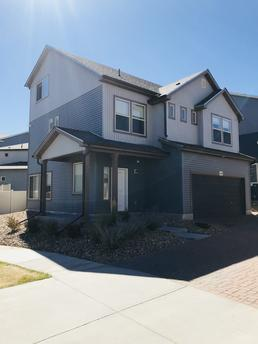 4881 Halifax St, Denver, CO 80249