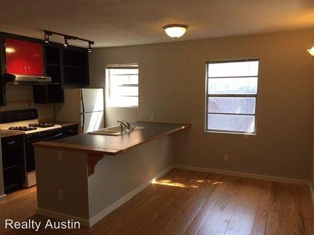 4306 Avenue B, Austin, TX 78751