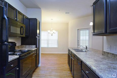 Apartments For Rent Fair Oaks Ranch Tx