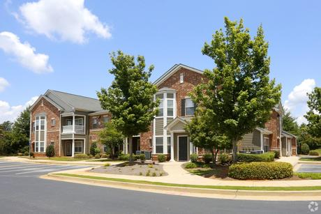 Amazing Mcdonough Ga Apartments Houses For Rent 97 Listings Home Interior And Landscaping Eliaenasavecom
