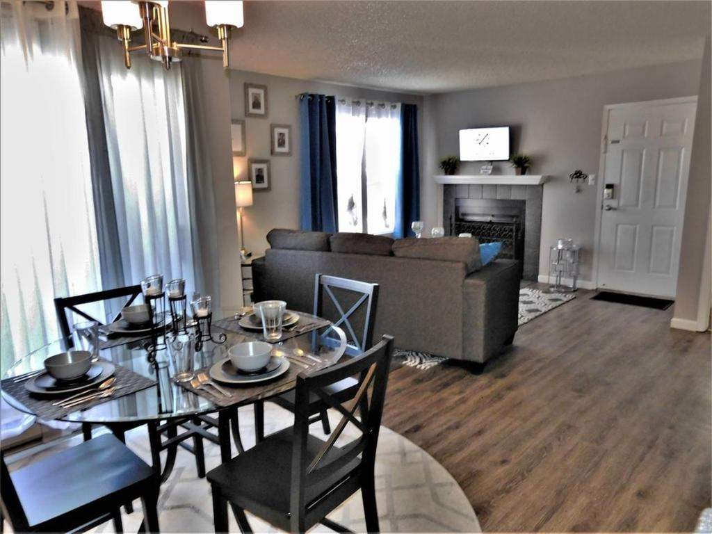 One Bedroom Apartments In Columbus Ga Cheyenne Crossing 640 Wycliffe Dr Apartment For Rent
