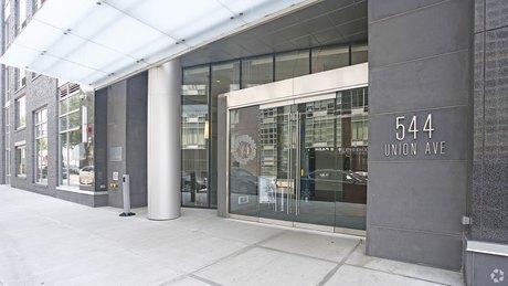 544 Union Ave Brooklyn, NY 11211