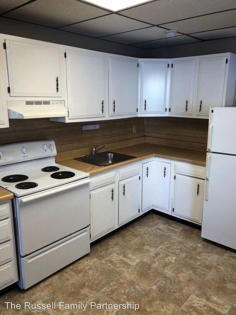114 Cabana Ln Apartment For Rent Doorsteps Com