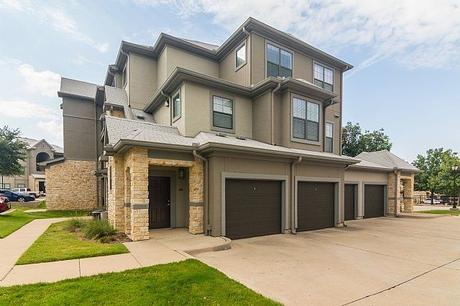 5250 Town and Country Blvd Frisco, TX 75034