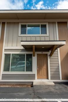 61545 Parrell Rd # 1-12, Bend, OR 97702