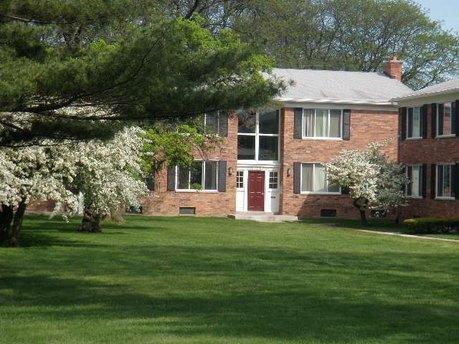 48225 harper woods mi apartments houses for rent 15 listings rh doorsteps com