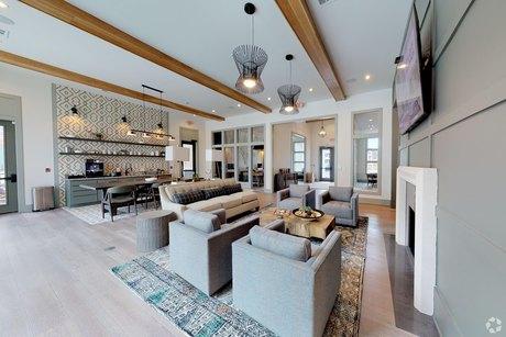 2155 Morris Baker Blvd Apartment, Atlantic Furniture Charleston Sc