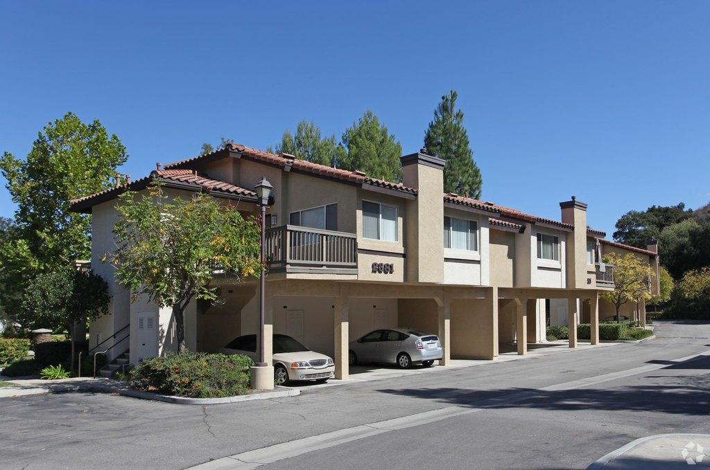 2338 Fountain Crest Ln, Thousand Oaks, CA 91362