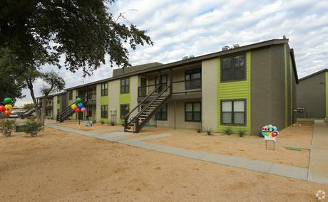 Midland, TX Apartments & Houses for Rent - 188 Listings ...