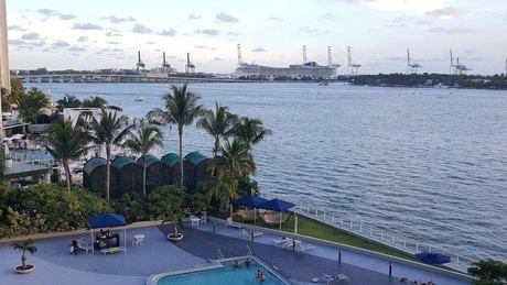 1200 West Ave Apt 629, Miami Beach, FL 33139