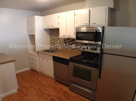 1243 N Washington St Denver, CO 80203