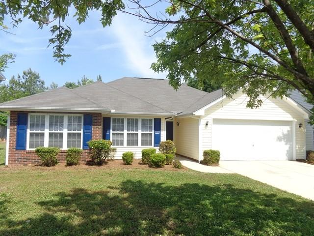 1744 Chinchester Ln, Charlotte, NC 28270