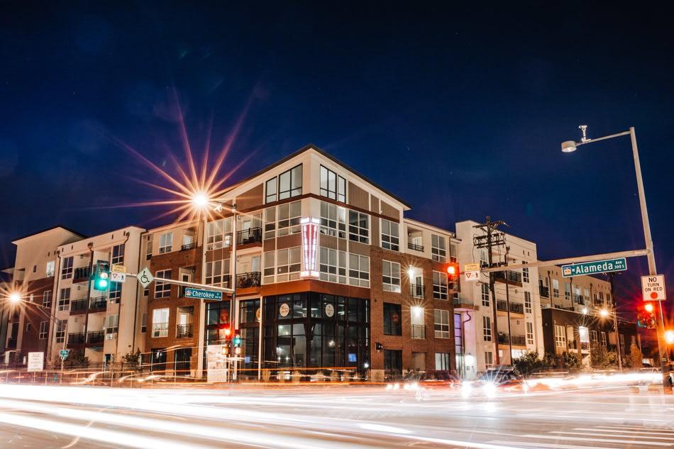 275 S Cherokee St, Denver, CO 80223