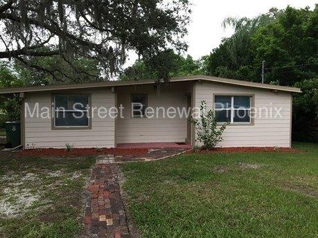 10207 N 21st St, Tampa, FL 33612