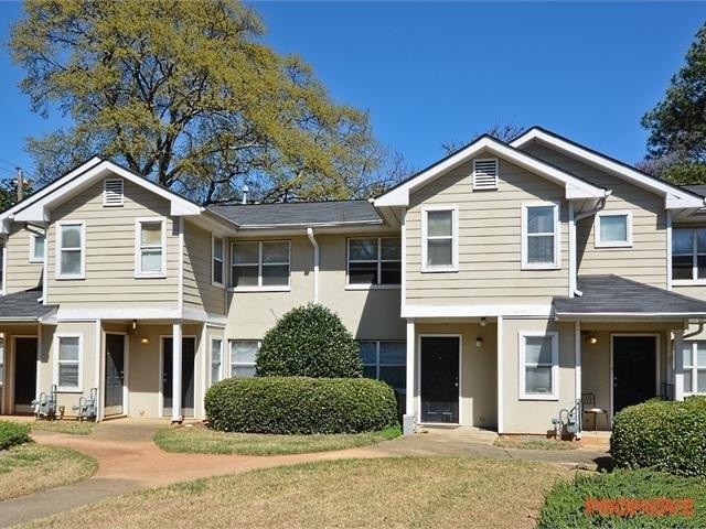 743 Holmes St NW, Atlanta, GA 30318