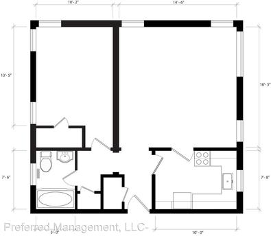 Apartments houses for rent in cheyenne wy 72 listings - 1 bedroom apartments cheyenne wy ...