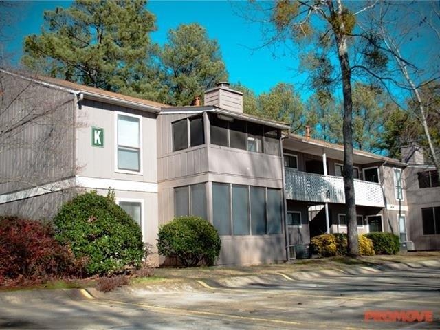 4920 Winters Chapel Rd, Atlanta, GA 30360