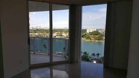 4775 Collins Ave, Miami, FL 33140