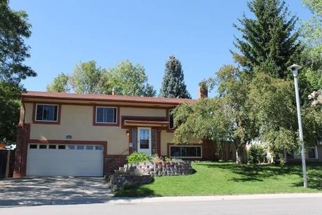 13674 W Utah Cir Lakewood, CO 80228