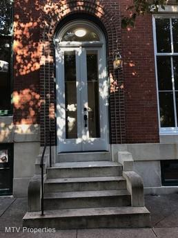 921 St Paul St, Baltimore, MD 21202