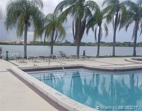 325 Ives Dairy Rd # 325, Miami, FL 33179