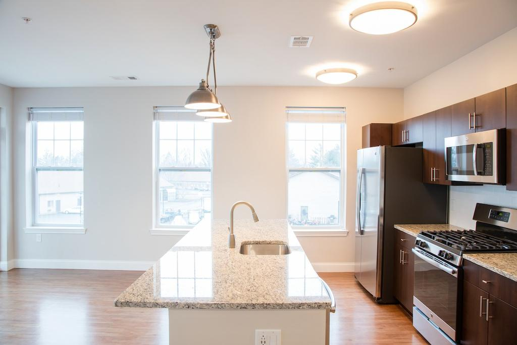 Glastonbury Ct Apartments Houses For Rent 42 Listings