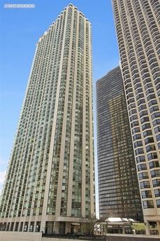 195 N Harbor Dr Apt 3903 Chicago, IL 60601
