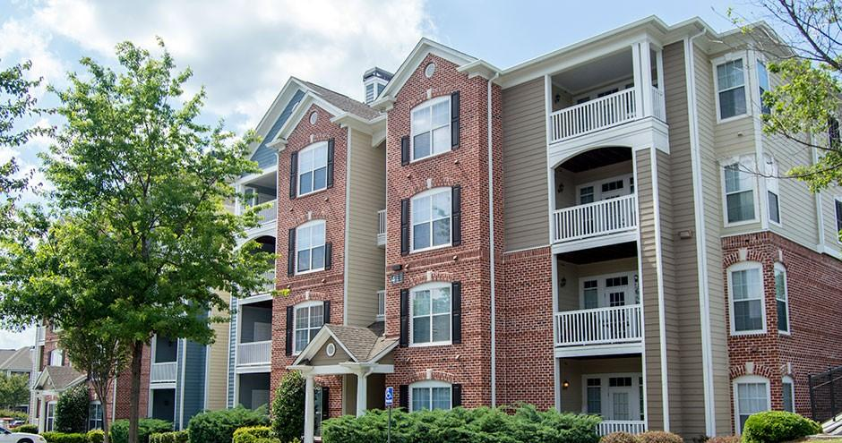 3725 Princeton Lakes Pkwy SW, Atlanta, GA 30331