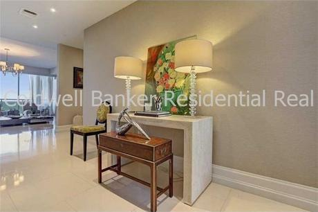 9705 Collins Ave Unit 802, Bal Harbour, FL 33154