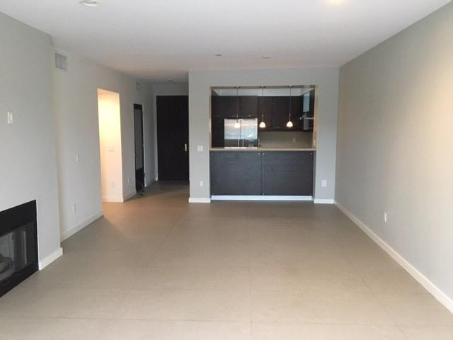 12026 Wilshire Blvd Ph 3 | Condo for Rent | Doorsteps com
