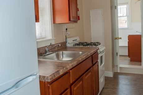 Apartments houses for rent in upper darby pa 24 listings for 2 bedroom apartment for rent in upper darby pa