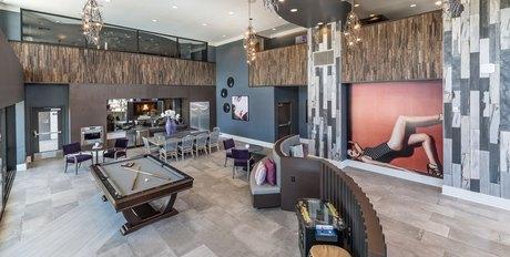 85225 Chandler Az Apartments Houses For Rent 57 Listings Doorsteps Com