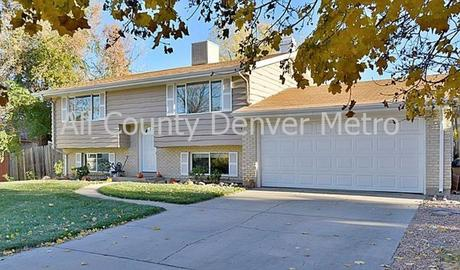 12813 E Nevada Aurora, CO 80012