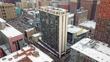 2 E 8th St, Chicago, IL 60605